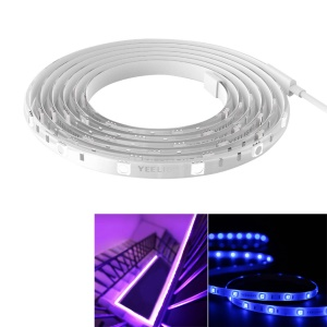 XIAOMI YEELIGHT YLOT01YL Light Strip Extended Cable 1m - English Version