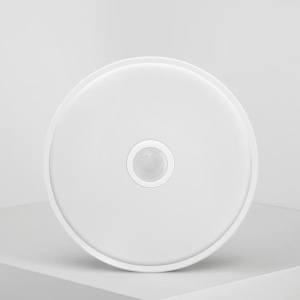 XIAOMI YEELIGHT YLXD09YL Induction LED Ceiling Light Mini Anti-mosquito Design for Home