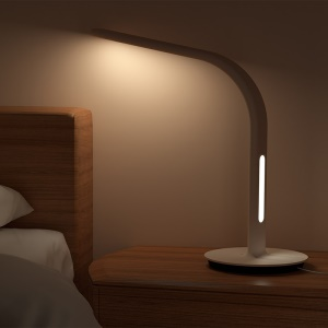 Xiaomi Philips Eyecare Smart Lamp Flexible LED Night Light LED Table Lamp