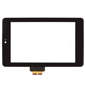 ASUS Google Nexus 7 1st Touch Screen Digitizer OEM