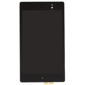 OEM LCD Screen and Digitizer Assembly for Asus Google Nexus 7(2013) II 2nd Generation