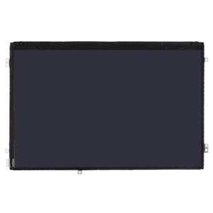 OEM LCD Display Screen Replacement for Asus Transformer Prime TF201