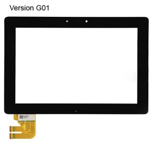 OEM Replacement Touch Screen Digitizer for Asus Transformer Pad TF300T (Version G01)