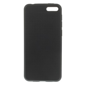 Dream Mesh TPU Gel Case for Amazon Fire Phone - Black