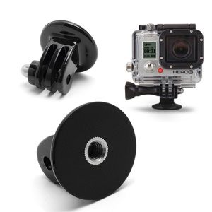 Camera Tripod Mount Adapter for GOPRO Hero Outdoor Camera