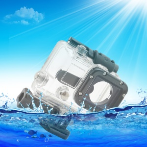Underwater Waterproof Housing Protective Case for Gopro Hero 3+/3 Camera