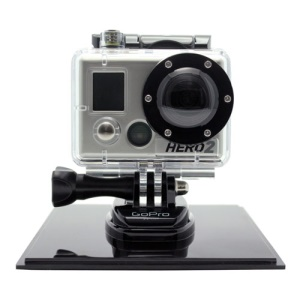 Protective Underwater Waterproof Housing Case for Gopro Hero 2 Camera