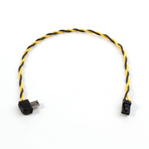 Real Time AV Output Cable FPV Transmitter For Gopro3 Camera