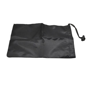 Protective Nylon Storage Bag for Gopro Hero3+ / 3 / 2 / 1