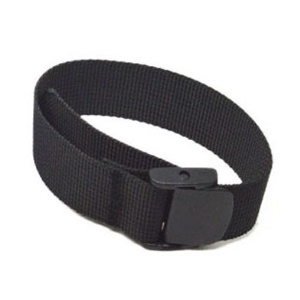 Nylon Wrist Strap Belt for Gopro Hero3+ / 3 Wifi Remote - Black