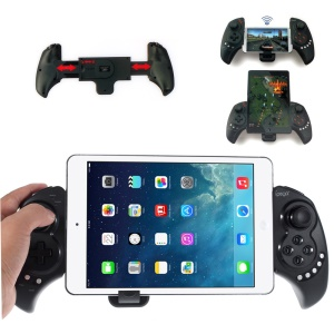 IPega PG-9023 inalámbrico Bluetooth Telescópico Game Controller Gamepad Joystick para iOS dispositivos Android