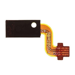 For HTC Windows Phone 8S Power Button Flex Cable Ribbon OEM