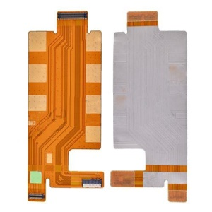 OEM for HTC Desire 500 Motherboard Mainboard Flex Cable Repair Part