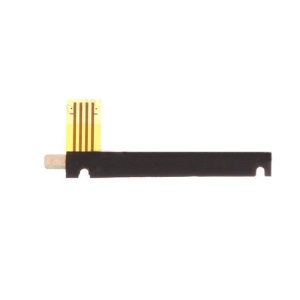 OEM Volume Button Flex Cable Ribbon for HTC One Mini M4