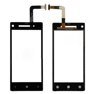 Touch Screen Digitizer Repair Parts for HTC Window Phone 8X OEM