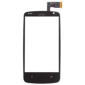 OEM Digitizer Touch Screen Replacement Part for HTC Desire 500 506E