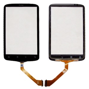 OEM Touch Screen Digitizer Replacement for HTC Desire S