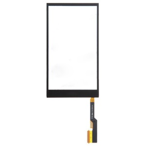 OEM Digitizer Touch Screen Replacement for HTC One M8