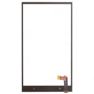 For HTC One Max Digitizer Touch Screen Replacement Part OEM
