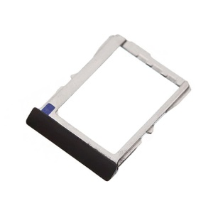 Black SIM Card Tray for HTC Windows Phone 8X OEM
