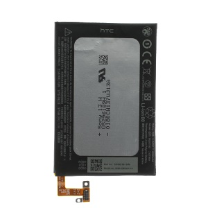 OEM BL83100 35H00198-04M Internal Battery for HTC Butterfly X920e X920d / J Butterfly, 2020mAh