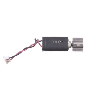 OEM Vibrator Vibrate Motor Replacment Parts for HTC Desire 500