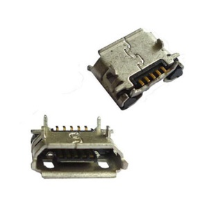 Replacement Charge Charging Port Connector for HTC HD2