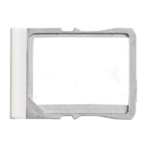 SIM Card Tray Replacement for HTC One Mini M4 (OEM) - White