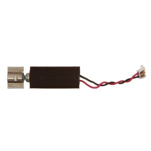 Replacement Vibrator Motor for HTC One M7 801e