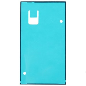 OEM Front Housing Adhesive Repair Part for HTC One M7 801e