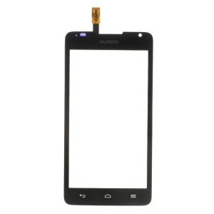 OEM Touch Screen Digitizer Replacement Part for Huawei C8813