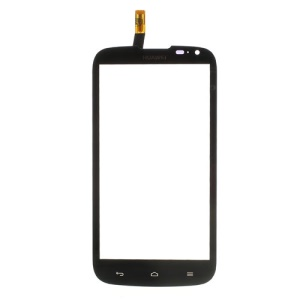 OEM Touch Screen Digitizer Replacement for Huawei Ascend G610