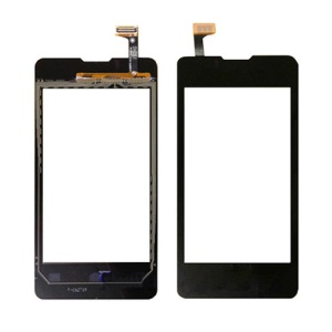 Touch Screen Digitizer Repair Parts for Huawei Ascend Y300 U8833 (OEM)
