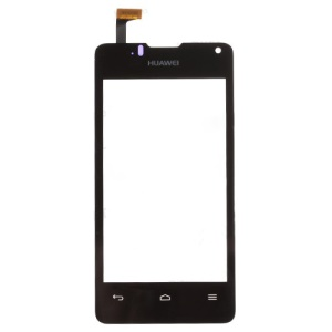 OEM for Huawei Ascend Y300 Touch Screen Glass Digitizer Repair Part