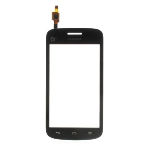 OEM Touch Screen Digitizer Replacement Part for Huawei Ascend Y310