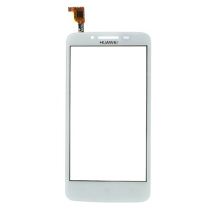OEM Touch Screen Digitizer Repair Part for Huawei Ascend Y511