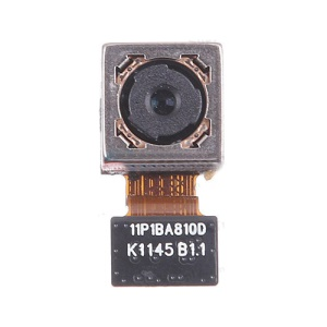 Rear Facing Camera Lens Module Replacement for Huawei Honor U8860 (OEM)