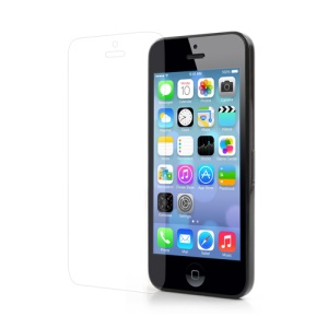 Film de protection tactile Clear pour iPhone 5C