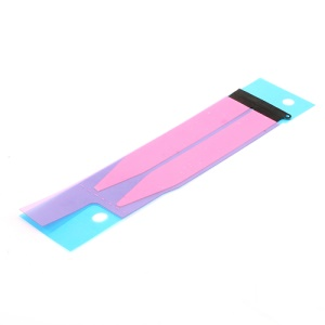 Adhesive Tape Sticker for iPhone 5s Battery (OEM)