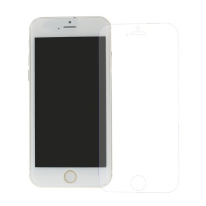 HD Clear LCD Screen Protector Film for iPhone 6 4.7 inch / 6s