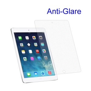 Anti-glare Matte Screen Protective Film for iPad Air