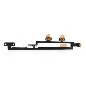 Power On/Off Flex Cable Replacement for iPad Air OEM