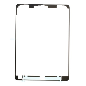 OEM Adhesive Sticker Stripe Tape for iPad Air 4G Touch Screen Digitizer