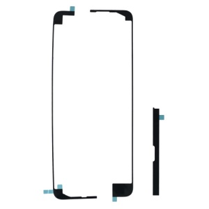 Adhesive Strip Sticker for iPad Mini 2 with Retina Display Digitizer Touch Screen Frame Bezel (OEM)