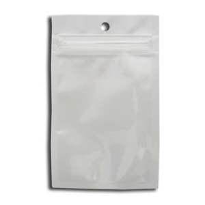 100PCS Package Bag for Cell Phone Small Accessories or Parts,Inner Volume:8.6cm x 6.3cm (3.4 x 2.5 inch)