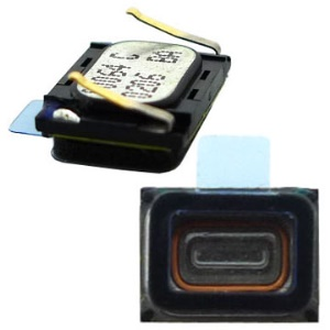 For iPhone 4 GSM/CDMA Speaker Earpiece Module Replacement