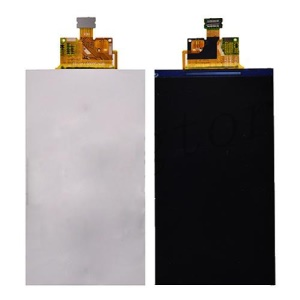 OEM LCD Screen Display Replacement Part for LG Optimus L9 II D605