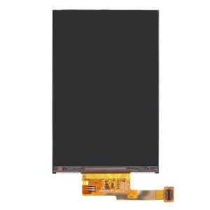 LCD Display Screen OEM Replacement Parts for LG Optimus L5 E610 E612