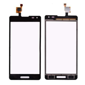 OEM Digitizer Touch Screen for LG Optimus F7 US780 / LTE III F260S F260K F260L