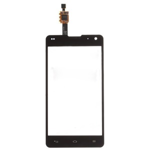OEM Digitizer Touch Screen for LG Optimus G LS970